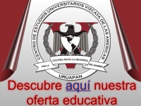 Universidad Viscaya